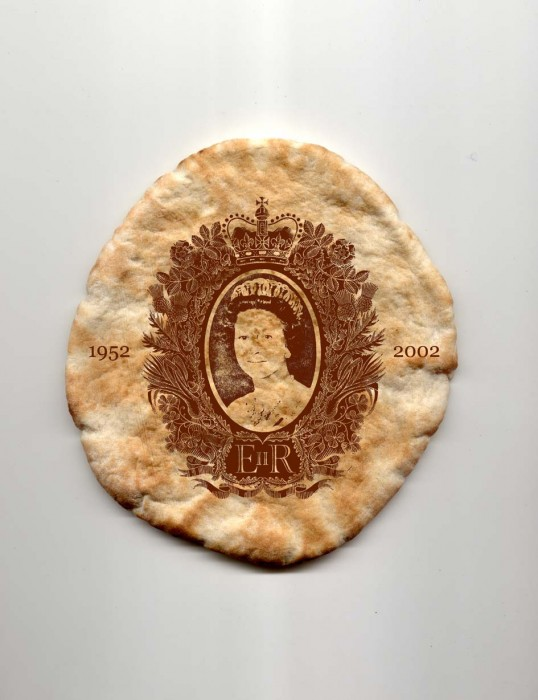 Golden Jubilee Naan 2002 low