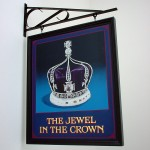 Jewel in the Crown 2004 low